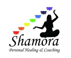 Praktijk Shamora